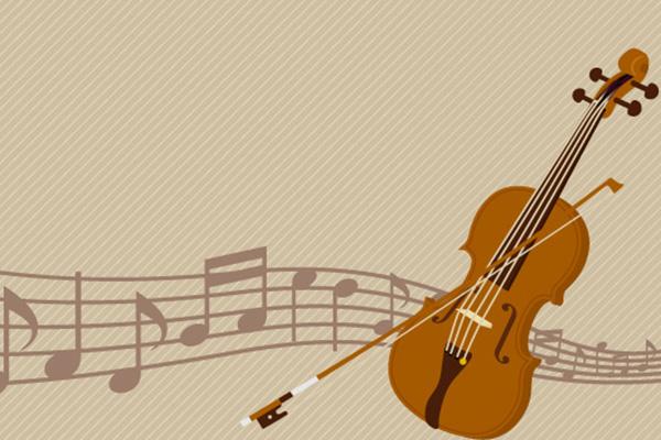 第31回ヴァイオリンコンクール 受賞者